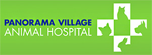 Panorama Village Animal Hospital